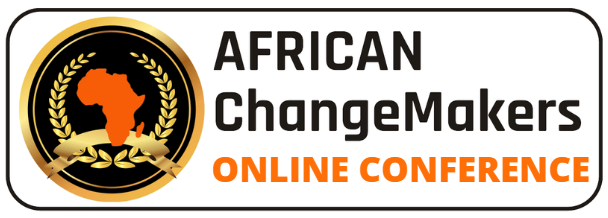 African ChangeMakers Online Conference.