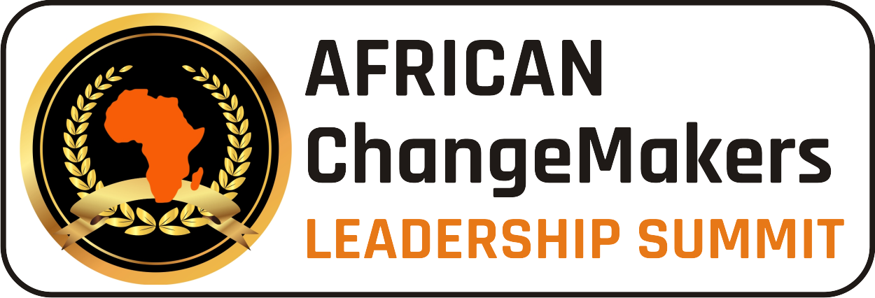 African ChangeMakers Ledership Summit (#ACLeads)